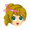 pg02_sticker_04_haircut