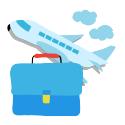 pg02_sticker_12_business_trip