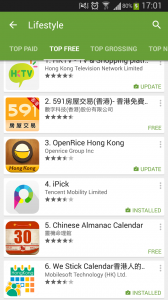 2014-12-15_Play Store_Lifestyle_Top6