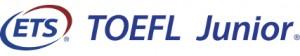 logo_tj